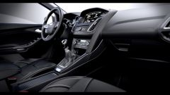 Ford Focus 1.5 TDCi 120 cv - Immagine: 15