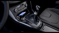 Ford Focus 1.5 TDCi 120 cv - Immagine: 26