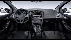 Ford Focus 1.5 TDCi 120 cv - Immagine: 12