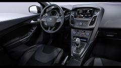 Ford Focus 1.5 TDCi 120 cv - Immagine: 13