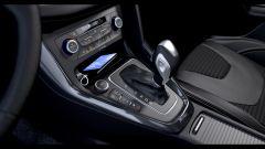 Ford Focus 1.5 TDCi 120 cv - Immagine: 27