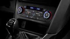 Ford Focus 1.5 TDCi 120 cv - Immagine: 25