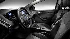 Ford Focus 1.5 TDCi 120 cv - Immagine: 18