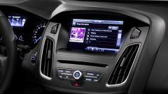 Ford Focus 1.5 TDCi 120 cv - Immagine: 20