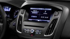 Ford Focus 1.5 TDCi 120 cv - Immagine: 24