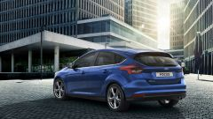 Ford Focus 2014 - Immagine: 10