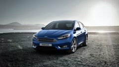 Ford Focus 2014 - Immagine: 30