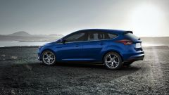 Ford Focus 2014 - Immagine: 13