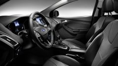 Ford Focus 2014 - Immagine: 19