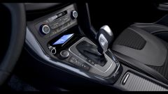 Ford Focus 2014 - Immagine: 23