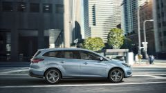 Ford Focus 2014 - Immagine: 4