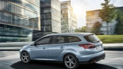 Ford Focus 2014 - Immagine: 5