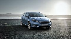 Ford Focus 2014 - Immagine: 6
