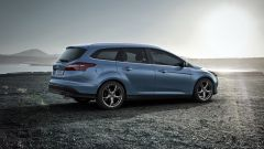 Ford Focus 2014 - Immagine: 7