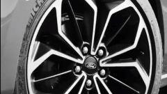 Ford Focus 2018: il primo video e data ufficiale del debutto - Immagine: 5