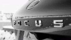 Ford Focus 2018: il primo video e data ufficiale del debutto - Immagine: 2
