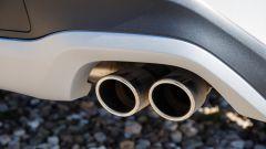 Ford Focus Active Wagon, la prova: effetto crossover - Immagine: 6