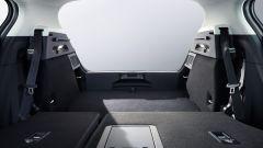 Ford Focus Active Wagon, la prova: effetto crossover - Immagine: 22
