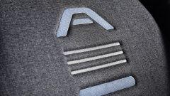 Ford Focus Active Wagon, la prova: effetto crossover - Immagine: 4