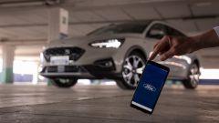 FordPass: ecco a cosa servono le app delle auto - Immagine: 2