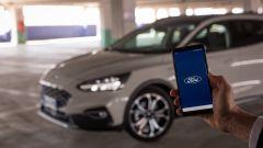 FordPass: ecco a cosa servono le app delle auto - Immagine: 3