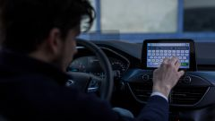 FordPass: ecco a cosa servono le app delle auto - Immagine: 11