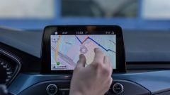 FordPass: ecco a cosa servono le app delle auto - Immagine: 12