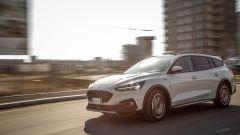 FordPass: ecco a cosa servono le app delle auto - Immagine: 14