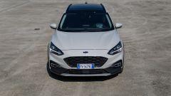 FordPass: ecco a cosa servono le app delle auto - Immagine: 20