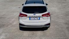 FordPass: ecco a cosa servono le app delle auto - Immagine: 21
