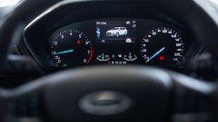 FordPass: ecco a cosa servono le app delle auto - Immagine: 24