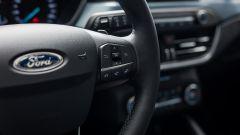 FordPass: ecco a cosa servono le app delle auto - Immagine: 25
