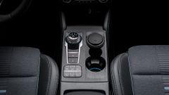 FordPass: ecco a cosa servono le app delle auto - Immagine: 26