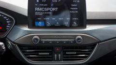 FordPass: ecco a cosa servono le app delle auto - Immagine: 27