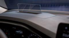 FordPass: ecco a cosa servono le app delle auto - Immagine: 28