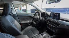 FordPass: ecco a cosa servono le app delle auto - Immagine: 29