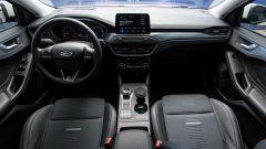 FordPass: ecco a cosa servono le app delle auto - Immagine: 30