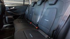 FordPass: ecco a cosa servono le app delle auto - Immagine: 31
