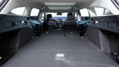 FordPass: ecco a cosa servono le app delle auto - Immagine: 35