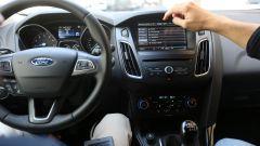 Ford Focus 2015: chiedi e ti sarà detto - Immagine: 37