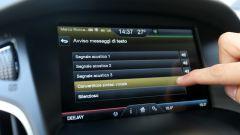 Ford Focus 2015: chiedi e ti sarà detto - Immagine: 3