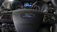 Ford Focus 2015: chiedi e ti sarà detto - Immagine: 35