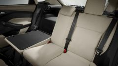 Ford Focus Elettrica - Immagine: 16