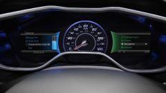 Ford Focus Elettrica - Immagine: 11
