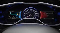 Ford Focus Elettrica - Immagine: 12