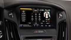 Ford Focus Elettrica - Immagine: 15