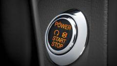 Ford Focus Elettrica - Immagine: 17