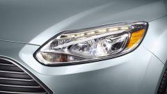 Ford Focus Elettrica - Immagine: 18