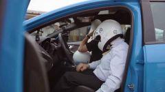Ford Focus RS: la prova del Drift Stick [VIDEO] - Immagine: 4
