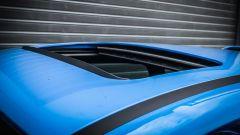 Ford Focus RS: in pista con 350 cv (e uno strano ospite) - Immagine: 80